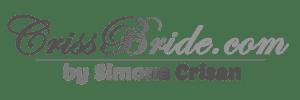 logo_crissbride2-300x100 Rochii de mireasa Cluj Napoca