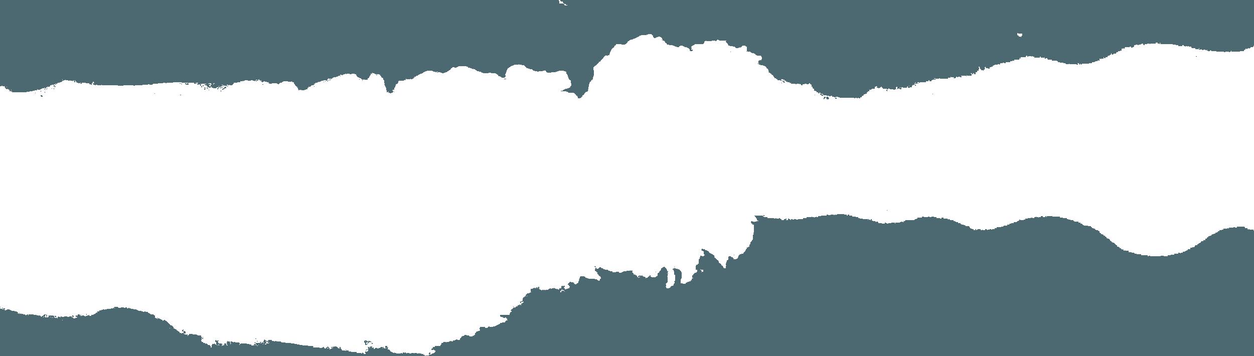 slider-cloud-one Rochii de mireasa Cluj Napoca